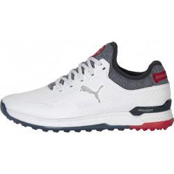 Кроссовки для гольфа Puma PROADAPT ALPHACAT