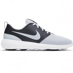 Кроссовки для гольфа Nike Roshe G