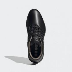 Кроссовки для гольфа adidas Tour360 XT-SL 2
