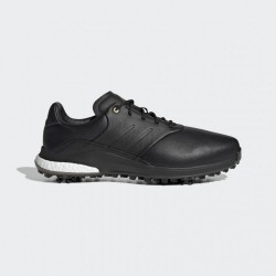 Кроссовки для гольфа adidas Performance Classic