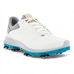 Кроссовки для гольфа Ecco W BIOM G3 GoreTex