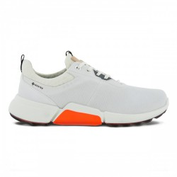 Кроссовки для гольфа Ecco W Golf BIOM H4 GoreTex