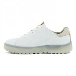 Кроссовки для гольфа Ecco W Golf Tray