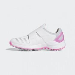 Кроссовки для гольфа adidas W ZG 21 BOA