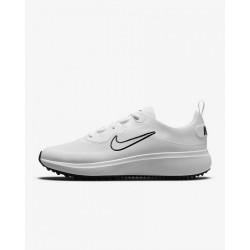 Кроссовки для гольфа Nike Wmns Ace Summerlite
