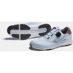 Кроссовки для гольфа Mizuno Naisten NEXLITE 008 BOA