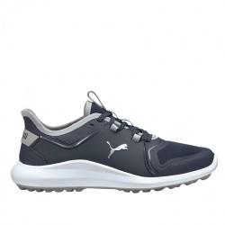 Кроссовки для гольфа Puma W IGNITE FASTEN8
