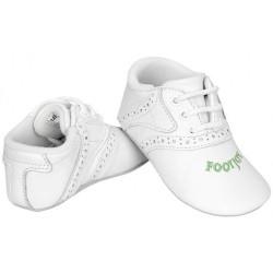 Кроссовки для гольфа FootJoy FirstJoys (6-9kk)