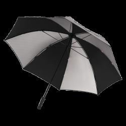 """Зонт для гольфа Callaway UV 64"""" Umbrella"""