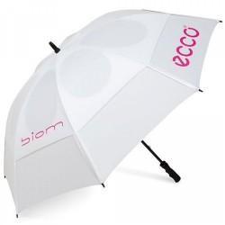 Зонт для гольфа Ecco Double Canopy Umbrella