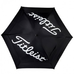 Зонт для гольфа Titleist Players Double Canopy Umbrella