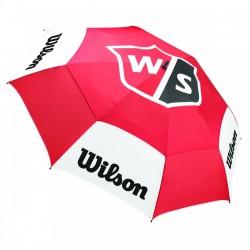 """Зонт для гольфа Wilson Tour Umbrella 68"""" 20"""