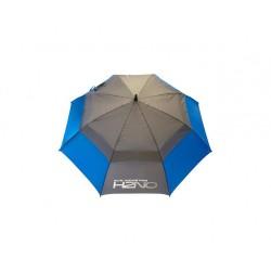 "Зонт для гольфа Sun Mountain H2NO UV 68"" Umbrella"