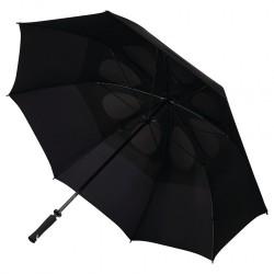 Зонт для гольфа Callaway 64'' Classic Umbrella