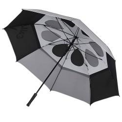 """Зонт для гольфа Callaway Tour Authentic 68"""" Umbrella"""