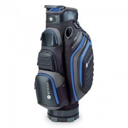 Бэг для гольфа Motocaddy Pro Series Cart Bag
