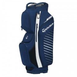 Бэг для гольфа TaylorMade TM20 Cart Lite