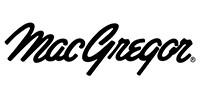 MacGregor