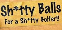 Sh*tty Balls